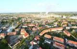 Ile osób naprawdę żyje w Szczecinku? Różnice danych są szokujące [zdjęcia]