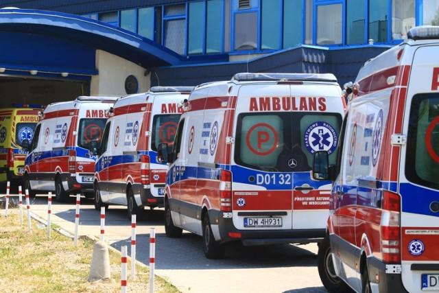 Ministerstwo Zdrowia poinformowało w piątek 6 sierpnia o 172 nowych zakażeniach koronawirusem.