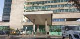 Kolejny hotel znika z mapy Łodzi. Teraz Hotel Światowit będzie oferować noclegi pracownicze