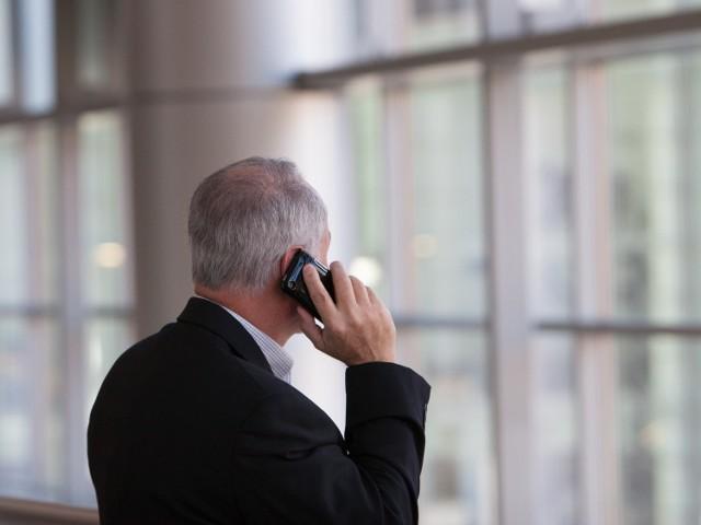 Ważne numery telefonów, nie tylko dla seniorów