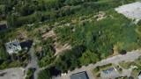 Tereny pofabryczne w Kaliszu zamienią w osiedle mieszkaniowe. Rusza nowa inwestycja Colian Developer