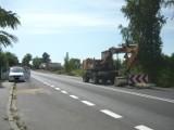 Gmina Gizałki. Kiedy zostanie dokończona budowa ścieżki rowerowej z Gizałek do Tomic?