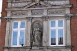 Atrakcje turystyczne miasta i gminy Zbąszyń oraz Chlastawy. Tu warto przyjechać! [Zdjęcia i opisy]
