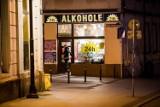 Tych rzeczy nie wolno łączyć z alkoholem! To może się źle skończyć! Jak nie zatruć się alkoholem?
