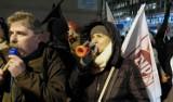 Strajk nauczycieli. Związek Nauczycielstwa Polskiego będzie protestował 31 marca