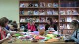 Ręcznie zrobione kartki trafią do chorych dzieci. W Zespole szkół nr 7 ruszyła Marzycielska Poczta