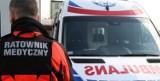 Koronawirus. Sytuacja w Łasku i powiecie łaskim (25.04.2020)