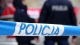 Atak nożownika w Pszczynie. Obcokrajowiec nie żyje, drugi trafił do szpitala. Do zdarzenia doszło na osiedlu Stara Wieś