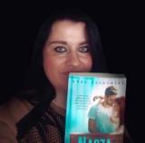 Nowa książka inowrocławianki Anny Dąbrowskiej. Stanie się bestsellerem?