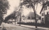 Jak zmieniła się ul. Kościuszki w Wągrowcu na przestrzeni lat? Jak się okazuje ulica miała w swojej historii kilka nazw
