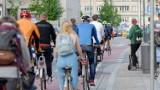 Najbardziej wkurzające zachowania rowerzystów w Zielonej Górze. Mieszkańcom podnosi się ciśnienie. I nie ma się co dziwić!