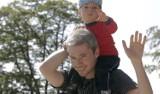 Prezenty na Dzień Ojca 2020. Co kupić tacie na Dzień Ojca? Ciekawe i oryginalne prezenty [PROPOZYCJE]