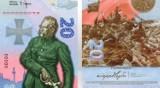 NBP wyemitował banknot kolekcjonerski na 100. rocznicę Bitwy Warszawskiej