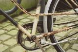 Lublin: serwis rowerowy to podstawa. Poznaj najchętniej polecane miejsca, w których przygotują Twój rower do bezusterkowej jazdy