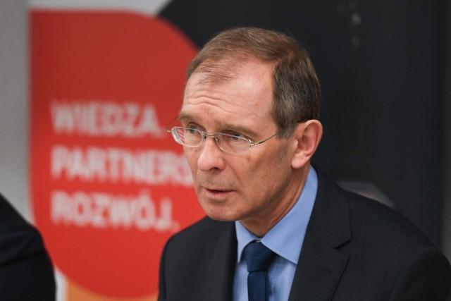 Zygmunt Frankiewicz