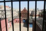 Katowice. Podejrzany o pedofilię powiesił się w areszcie czy został zamordowany? Trwa śledztwo