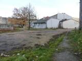 Parking przy ul. Reymonta w Radomsku. Trzy firmy złożyły oferty na przetarg