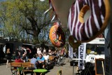 Bezogródek zaprasza na wielką wyżerkę. Zlot food trucków z całej Polski
