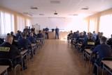Bydgoszcz: Spotkanie z młodymi adeptami [ZDJĘCIA]