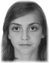 16-latka wyszła do restauracji i ślad po niej zaginął. Trwają jej poszukiwania
