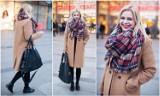 Kraków. Przyłapani na modzie w grudniu [ZDJĘCIA]