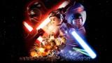 Powstaje gra LEGO na podstawie filmu Gwiezdne Wojny: Przebudzenie Mocy