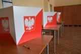 Prezydenci Chorzowa, Siemianowic Śląskich i Świętochłowic nie przekażą spisu wyborców w odpowiedzi na anonimowego maila z Poczty Polskiej