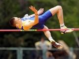 Lekka atletyka: Zgorzelec gospodarzem Mistrzostw Europy
