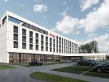 Hilton inwestuje w Wielkopolsce. Powstaną hotele w Poznaniu, Swarzędzu i Kaliszu