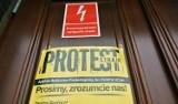 Strajk nauczycieli. Przeczytaj, kto na nim traci finansowo