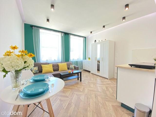 """To najmniejsze mieszkania w Częstochowie na sprzedaż. To idealne propozycje dla singli, a także dla par. Zobaczcie zdjęcia w galerii. Oferty pochodzą z portalu OtoDom.pl. Kliknij w """"zobacz galerię"""" i sprawdź te oferty."""