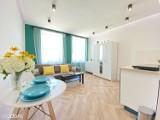 Najmniejsze mieszkania do kupienia w Częstochowie. Są niezwykle przytulne, największe ma nieco ponad 27 mkw. TOP ofert 11.02.2021