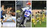 Najpopularniejsze toruńskie kluby sportowe. Kto ma najwięcej fanów-internautów?