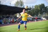 Totolotek Puchar Polski: Elana Toruń kontra lider I ligi
