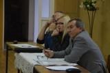 PKP PLK przymierzają się do likwidacji czterech przejazdów kolejowych w Zielkowicach