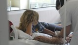 W Wielkopolsce wzrasta liczba chorych na żółtaczkę. Jak się chronić?