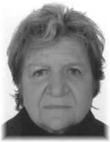 W Sosnowcu zaginęła Mariagrazia Muszalska. Kobieta ma 66 lat. Widziałeś ją?