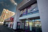 Salon-sklep Nuga Best funkcjonuje przy ul. Kusocińskiego