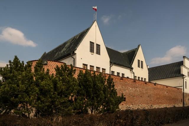 Kolejny koncert w Muzeum Okręgowym w Koninie