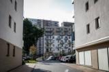 Mieszkania nie potanieją, bo za dobrze się sprzedają? Deweloperzy chwalą się wynikami za 2020 r.