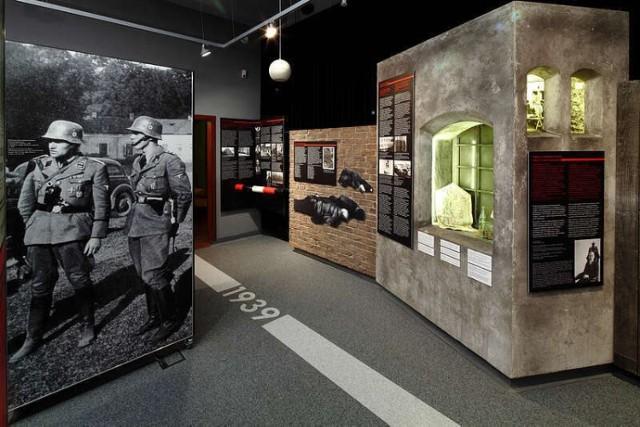 W tym roku odbędzie się już piętnasta edycja Dni Ofiar Pamięci Gestapo w Krakowie