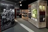 Dni Pamięci Ofiar Gestapo w tym roku w Krakowie od 10 do 13 września