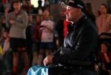 Tomasz Gollob: Czuję swoje nogi, stopy i palce. Mistrz zdradza, o czym marzy