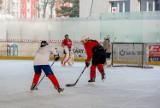 Bytom będzie organizował Mistrzostwa Świata U-18 w hokeju na lodzie?
