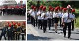 Noworudzka Orkiestra Górnicza ma 75 lat! Żywy i młody relikt po górniczej przeszłości z tradycjami