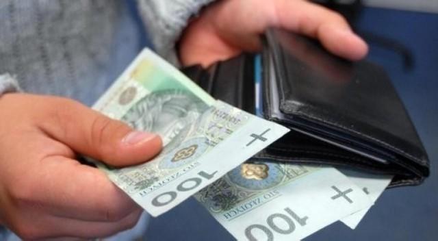 W przyszłym roku mogą wzrosnąć podatki od nieruchomości i środków transportu