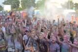 Jastrzębie: wakacje w mieście zorganizuje MOSiR. Ośrodek przygotował szereg atrakcji dla najmłodszych mieszkańców. Jakich?
