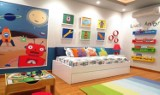 Jak urządzić pokój dziecka, by rósł razem z nim