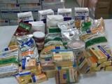Pomoc żywnościowa dla mieszkańców gminy Dzierzgoń wydawana będzie od wtorku
