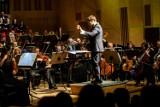 Koncert symfoniczny w Filharmonii Opolskiej